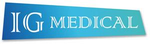 IG Medical - Insumos medicos en zona sur, Lanus, Lomas de Zamora